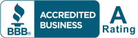 Better Business Bureau Accredited in Daytona Beach and Surrounding Areas