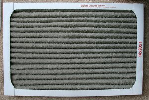 ac-heater-hvac-unit-technician-air-filter-advice