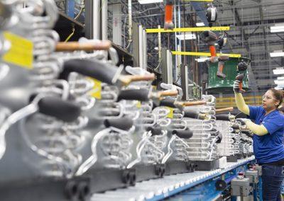 aluminum_coil_testing_1