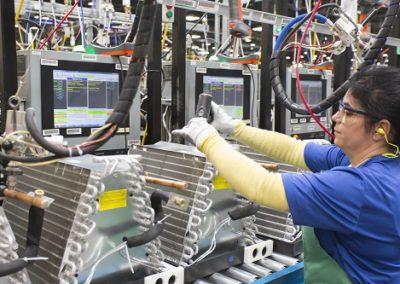 aluminum_coil_testing_2