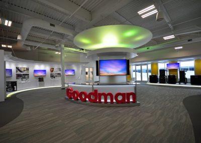 gdm_showroom_entrance