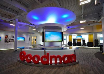 gdm_showroom_welcome_desk