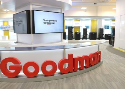gdm_showroom_welcome_desk_close