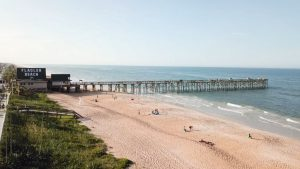 air conditioning contractor palm coast fl